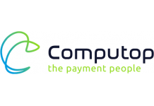 Computop Makes Online Payments Even More Secure with...