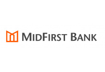 MidFirst Bank Appoints David G. Goodall as Senior Executive Vice President and Chief Commercial Banking Officer
