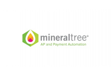 MineralTree Raises $50M Series D Funding and Acquires...
