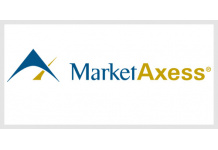Scott Eaton Becomes Chief Operating Officer For Europe at Marketaxess