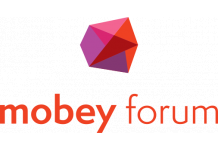 Mobey Forum Launches Payments Expert Group