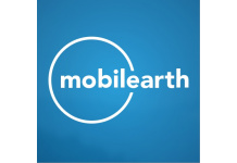Mobilearth Signed With Heritage International Bank to Use Company's Mobile and Online Banking Solution
