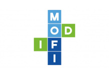 MODIFI Acquires PrimaDollar's SME Export Trade...