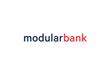 Modularbank Partners with HAWK:AI to Add AML...