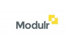 Modulr Becomes First Non-Bank to Launch Confirmation of Payee