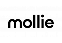 Mollie Appoints Shane Happach as New CEO