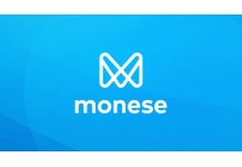 Monese to Migrate European and UK Account Holders onto Thought Machine's Core Banking Platform Vault