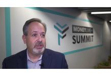 Stephen M Epstein, CMO, Kasisto Inc. at MoneyLIVE Summit 2019
