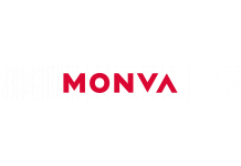 Smart Comparison Fintech Monva More Than Doubles...