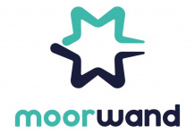 Moorwand inks deal with TWIGA Wallet for new card...