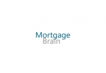 LiveMore Capital Added to Criteria Hub by Mortgage...