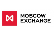 Moscow Exchange To Boost Derivatives Market Liquidity Support Programme