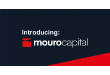 Mouro Capital Leads $26M Financing Round in Uncapped,...