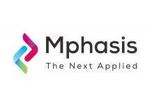 Mphasis-Digital Risk Named Major Contender in the...