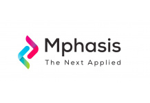 Mphasis Expands UK Footprint with Accelerated Focus on...