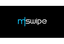 "Mswipe Launches ""Bank Box"" to Revolutionize the..."