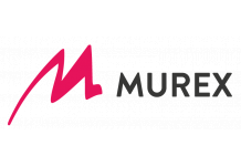 Murex Supports Intesa Journey Toward Continuous...