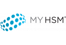 MYHSM Transforms Global Accelerex's Payment...