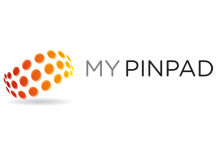 MYPINPAD Set to Transform Mobile Devices Into Payment...