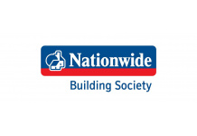 Nationwide Delivers Award-Winning Customer Service with Low-Code Technology