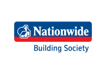 Nationwide Partners with Form3 to Underpin Future...