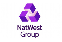 NatWest Offers Businesses up to £1million of Cashflow...