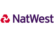 NatWest doubles Female Entrepreneurship Funding to £...