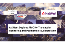 NatWest to Strengthen Payments Fraud Detection with...