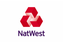 NatWest Launches Grant Finder Service for SMEs in...