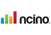 Arbuthnot Specialist Finance Limited Adopts nCino to...