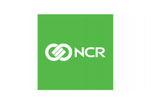 Brattleboro Savings & Loan Selects NCR to Elevate...