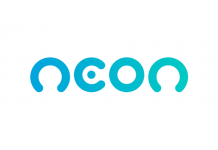 Neon (Brazil)