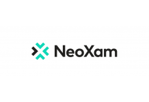 NeoXam engages Market Data Professionals (MDP)