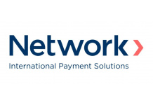 TymeBank and Network International to Empower South...