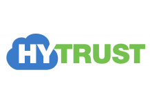 HyTrust Inc. enhances capabilities for its workload...