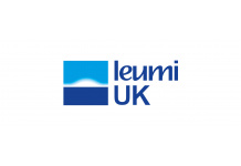 Leumi UK Completes Core Banking Upgrade With Finastra