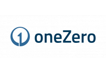 oneZero Appoints Marc Reider as Director of Hub...