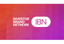InvestorBrandNetwork (IBN) Highlights 2021 Growth...