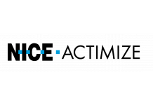 NICE Actimize Launches AI-Driven New Account Fraud...