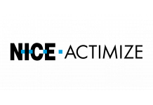 NICE Actimize Partners with Refinitiv