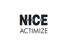 NICE Actimize Drives AML Cloud Transformation for...