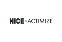 NICE Actimize Enhances Sales Practices & Suitability Solution with Flexible Client Review Models and Investigative Tools
