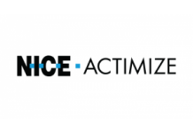 NICE Actimize launches advanced SURVEIL-X Conduct risk...
