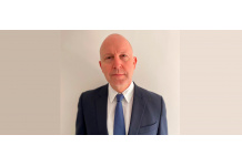SEI Appoints Nigel Aston as Sales Director of Defined...