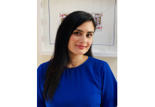 Women In Fintech - Interview with Nikhita Hyett, MD for Europe at BlueSnap Image