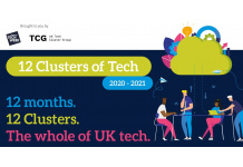 The UK's Northern Technology Sector is Leading the Way...