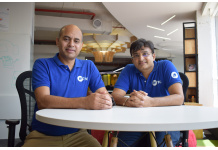 Fintech Start-Up Niyo Rolls Out ESOP Buyback Plan