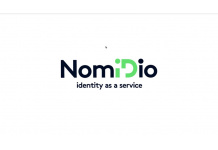 Nomidio integrates Aculab for secure and smooth...