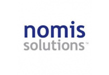 Nomis Solutions Announces Michael DeGusta as Vice President and Chief Architect