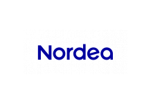 Nordea Ventures Set up to Invest in FinTechs